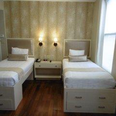Отель Belnord Hotel США, Нью-Йорк - 10 отзывов об отеле, цены и фото номеров - забронировать отель Belnord Hotel онлайн сейф в номере