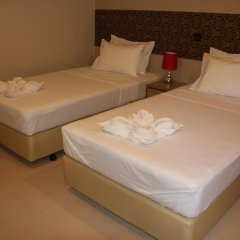 Отель Cokes Beach House Мальдивы, Северный атолл Мале - отзывы, цены и фото номеров - забронировать отель Cokes Beach House онлайн комната для гостей