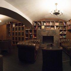 Отель The Emblem Hotel Чехия, Прага - 3 отзыва об отеле, цены и фото номеров - забронировать отель The Emblem Hotel онлайн развлечения