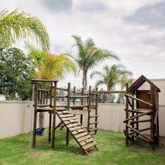Отель Africanos Country Estate Южная Африка, Аддо - отзывы, цены и фото номеров - забронировать отель Africanos Country Estate онлайн детские мероприятия фото 2