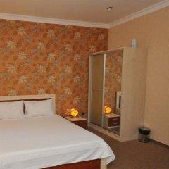 Отель Kichik Gala Hotel Азербайджан, Баку - 3 отзыва об отеле, цены и фото номеров - забронировать отель Kichik Gala Hotel онлайн комната для гостей фото 2
