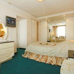Гостиница Калининград в Калининграде - забронировать гостиницу Калининград, цены и фото номеров спа