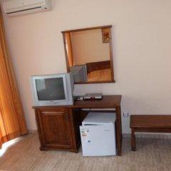Hotel Beroe удобства в номере