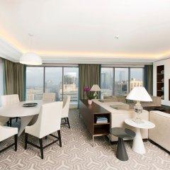 Hilton Warsaw Hotel & Convention Centre комната для гостей фото 13