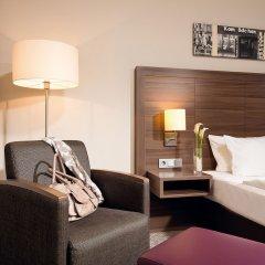 Отель Leonardo Royal Hotel Düsseldorf Königsallee Германия, Дюссельдорф - 3 отзыва об отеле, цены и фото номеров - забронировать отель Leonardo Royal Hotel Düsseldorf Königsallee онлайн фото 8