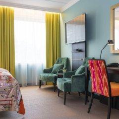 Отель Thon Hotel Stavanger Норвегия, Ставангер - отзывы, цены и фото номеров - забронировать отель Thon Hotel Stavanger онлайн комната для гостей фото 3