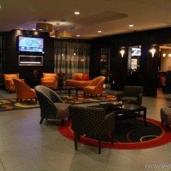 Отель Holiday Inn Columbus-Hilliard детские мероприятия