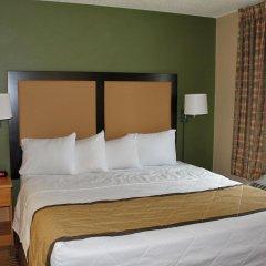 Отель Extended Stay America - Las Vegas - Midtown комната для гостей фото 4