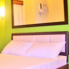 Отель Express Inn - Mactan Hotel Филиппины, Лапу-Лапу - отзывы, цены и фото номеров - забронировать отель Express Inn - Mactan Hotel онлайн детские мероприятия фото 2