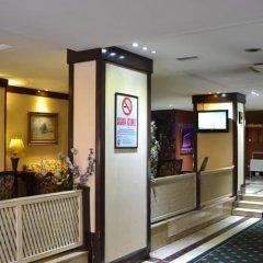 Berr Hotel Турция, Стамбул - отзывы, цены и фото номеров - забронировать отель Berr Hotel онлайн банкомат