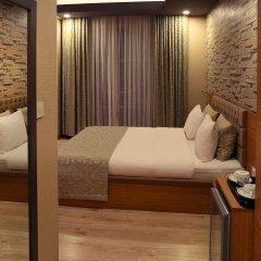 Imperial Park Hotel Турция, Измит - отзывы, цены и фото номеров - забронировать отель Imperial Park Hotel онлайн комната для гостей