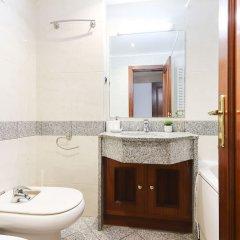 Отель Expo Design By Homing Португалия, Лиссабон - отзывы, цены и фото номеров - забронировать отель Expo Design By Homing онлайн фото 5