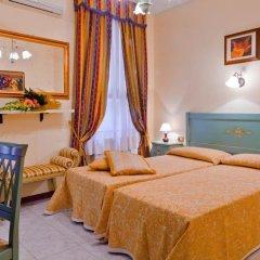 Hotel Henry комната для гостей фото 5
