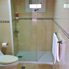 Отель Punta Cana Seven Beaches Доминикана, Пунта Кана - отзывы, цены и фото номеров - забронировать отель Punta Cana Seven Beaches онлайн ванная фото 2