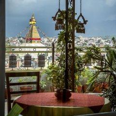 Отель Tibet International Непал, Катманду - отзывы, цены и фото номеров - забронировать отель Tibet International онлайн фото 3