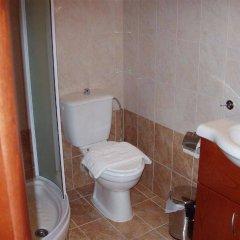 Faros 1 Hotel ванная фото 2