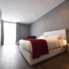 Отель Quaint Boutique Hotel Xewkija Мальта, Шевкия - отзывы, цены и фото номеров - забронировать отель Quaint Boutique Hotel Xewkija онлайн комната для гостей фото 3