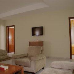 Al Fanar Palace Hotel and Suites комната для гостей фото 8