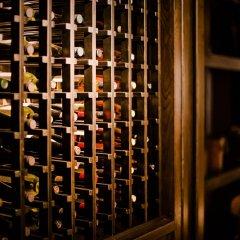 Отель LeVeque, Autograph Collection США, Колумбус - отзывы, цены и фото номеров - забронировать отель LeVeque, Autograph Collection онлайн развлечения