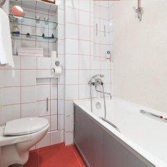 Отель GoodRest на Канале Грибоедова Санкт-Петербург ванная фото 2