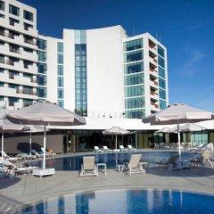 The Grand Tarabya Hotel Турция, Стамбул - отзывы, цены и фото номеров - забронировать отель The Grand Tarabya Hotel онлайн детские мероприятия