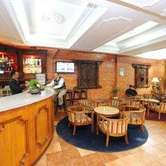 Отель Godavari Village Resort Непал, Лалитпур - отзывы, цены и фото номеров - забронировать отель Godavari Village Resort онлайн питание фото 3