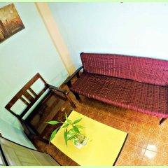 Отель Chida Guest House удобства в номере