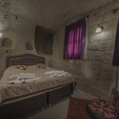 Castle Cave House Турция, Гёреме - 4 отзыва об отеле, цены и фото номеров - забронировать отель Castle Cave House онлайн детские мероприятия фото 2