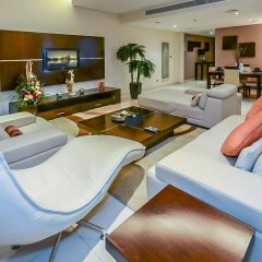 Al Salam Grand Hotel Apartment комната для гостей фото 5
