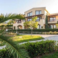 Aegean Melathron Thalasso Spa Hotel фото 10