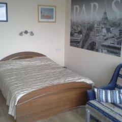 Отель 1 Kambario Butas Литва, Паневежис - отзывы, цены и фото номеров - забронировать отель 1 Kambario Butas онлайн фото 7