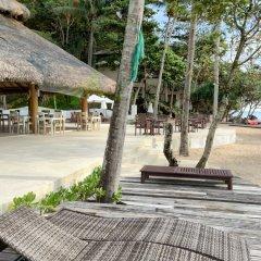 Отель Moonlight Exotic Bay Resort фото 7