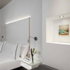 Отель INNSIDE by Meliá Palma Center ванная