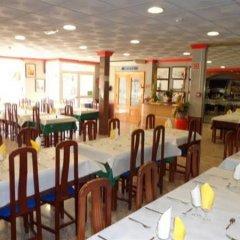 Hotel La Bolera питание фото 2
