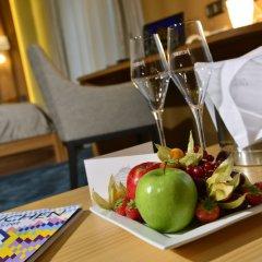 Отель Torbrau Германия, Мюнхен - 4 отзыва об отеле, цены и фото номеров - забронировать отель Torbrau онлайн фото 3