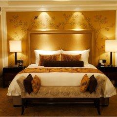 Отель Wyndham Grand Plaza Royale Oriental Shanghai Китай, Шанхай - отзывы, цены и фото номеров - забронировать отель Wyndham Grand Plaza Royale Oriental Shanghai онлайн сейф в номере
