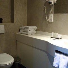 Отель Montanus Бельгия, Брюгге - отзывы, цены и фото номеров - забронировать отель Montanus онлайн фото 12