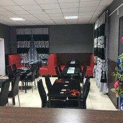 Гостиница Даурия в Листвянке - забронировать гостиницу Даурия, цены и фото номеров Листвянка помещение для мероприятий