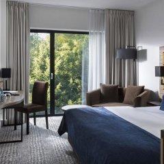 Hotel Sopot комната для гостей фото 6
