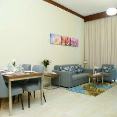 Signature Hotel Al Barsha фото 3
