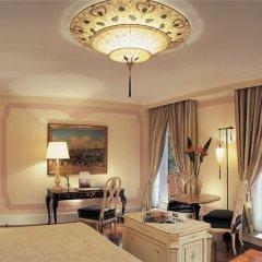 Belmond Hotel Cipriani Венеция фото 3