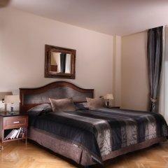 Elysee Hotel Prague Прага комната для гостей фото 3