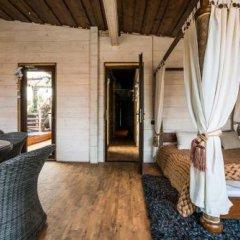 Гостиница Par Dlya Par Spa фото 10