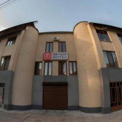 Hotel Merien Ереван фото 11