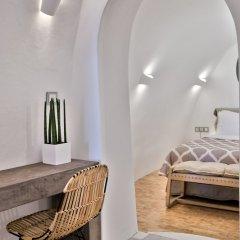 Отель Namaste Suites by Caldera Houses Греция, Остров Санторини - отзывы, цены и фото номеров - забронировать отель Namaste Suites by Caldera Houses онлайн удобства в номере фото 2