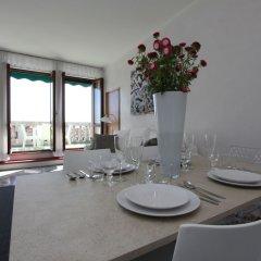 Отель City Apartments Италия, Венеция - отзывы, цены и фото номеров - забронировать отель City Apartments онлайн в номере фото 2