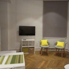 Отель Appartement Mercière Jacobins комната для гостей фото 4