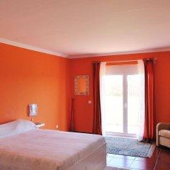 Отель Buddha Peaceful Oasis комната для гостей фото 3