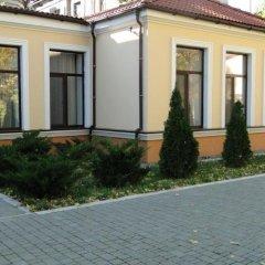 Гостиница Адмирал Украина, Одесса - 8 отзывов об отеле, цены и фото номеров - забронировать гостиницу Адмирал онлайн парковка