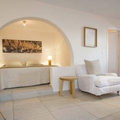 Отель Andronikos Hotel - Adults Only Греция, Остров Миконос - отзывы, цены и фото номеров - забронировать отель Andronikos Hotel - Adults Only онлайн комната для гостей